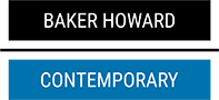 Baker Howard Contemporary